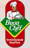 pizzeria a domicilio torino 4 mori buonchef