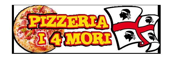 Pizzeria 4 Mori Torino